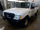 Used 2006 Ford Ranger for sale in Innisfil, ON