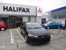 Used 2016 Mitsubishi Lancer ES for sale in Halifax, NS
