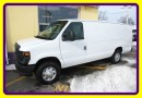 Used 2014 Ford E-250 S.DUTY EXTENDED NO WINDOWS for sale in Woodbridge, ON