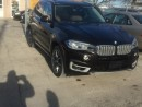 Used 2014 BMW X5 xDrive50i for sale in Brampton, ON