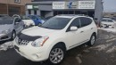 Used 2012 Nissan Rogue SV AWD, P-MOON, BACKUP CAM, BLUETOOTH for sale in Etobicoke, ON