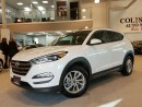Used 2016 Hyundai Tucson PREMIUM-AWD-REAR CAM-BLUETOOTH-34KM for sale in York, ON