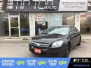 Used 2010 Chevrolet Malibu LS ** Well equipped, Low kms, Great Price ** for sale in Bowmanville, ON