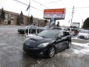 Used 2010 Mazda MAZDASPEED3 MAZDASPEED3 for sale in Scarborough, ON