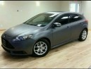 Used 2013 Ford Focus ST for sale in Orillia, ON