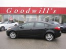 Used 2013 Hyundai Elantra L! VERY ECONOMICAL! for sale in Aylmer, ON