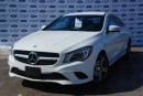 Used 2014 Mercedes-Benz CLA-Class CLA250*Leather for sale in Welland, ON