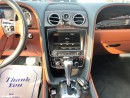 Used 2012 Bentley Continental GT W12 for sale in North York, ON