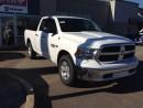 Used 2017 Dodge Ram 1500 SLT / BACK UP CAMERA / SPRAY BEDLINER for sale in Milton, ON