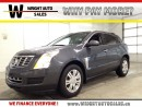 Used 2013 Cadillac SRX AWD| LEATHER| SUNROOF| BLUETOOTH| 79,606KMS for sale in Cambridge, ON