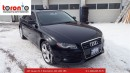 Used 2011 Audi A4 2.0T Premium (M6)/ NO ACCIDENT/SUNROOF/LEATHER INT for sale in Brampton, ON