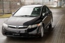Used 2008 Honda Civic DX-G Coquitlam Location Call Direct 604-298-6161 for sale in Langley, BC