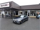 Used 2013 Mercedes-Benz C350 4Matic for sale in Langley, BC