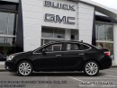 Used 2016 Buick Verano - for sale in Thunder Bay, ON