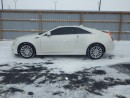Used 2013 Cadillac CTS AWD for sale in Cayuga, ON