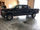 Used 2011 Dodge Ram 2500 SLT for sale in Orono, ON