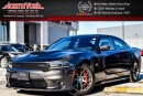 Used 2016 Dodge Charger SRT 392 |HarmanKardon,Tech.Pkgs|Nav|Sunroof|HtdSeats|AdpvCrsCtrl| for sale in Thornhill, ON