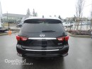 Used 2016 Infiniti QX60 Year end clearance!!!! for sale in Langley, BC