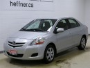 Used 2008 Toyota Yaris With power windows for sale in Kitchener, ON
