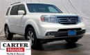 Used 2015 Honda Pilot Touring + NAVI + DVD + AWD + CERTIFIED! for sale in Vancouver, BC