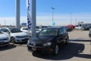 Used 2011 Volkswagen Golf 2.5L Trendline - CLEAN CARPROOF! for sale in Whitby, ON