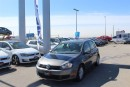 Used 2013 Volkswagen Golf 2.5L Trendline w/ Clean CarProof!! for sale in Whitby, ON