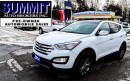 Used 2014 Hyundai Santa Fe Sport | LUXURY | CAR-PROOF CLEAN | CAMERA | PANO ROOF for sale in Richmond Hill, ON