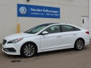 Used 2016 Hyundai Sonata Sport Tech 4dr Sedan for sale in Edmonton, AB