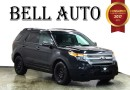 Used 2013 Ford Explorer 7 PASSANGER VOICE COMMAND BLUETOOTH for sale in North York, ON