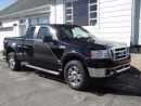 Used 2007 Ford F-150 XLT for sale in Oshawa, ON