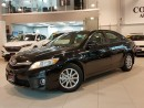 Used 2011 Toyota Camry **LEATHER-ROOF-NAVIGATION-CAMERA** for sale in York, ON