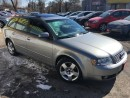Used 2005 Audi A4 1.8T/AWD/LEATHER/ROOF/LOADED/ALLOYS for sale in Scarborough, ON