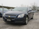 Used 2010 Chevrolet Malibu LT1 for sale in Newmarket, ON