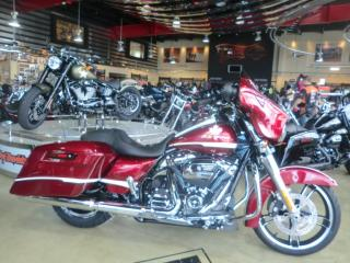 New 2017 Harley-Davidson Street Glide FLHXS 100th ANNIVERSARY PAINT SET for sale in Blenheim, ON