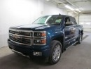 Used 2015 Chevrolet Silverado 1500 High Country for sale in Dartmouth, NS