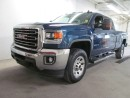 Used 2016 GMC Sierra 2500 HD SLE for sale in Dartmouth, NS