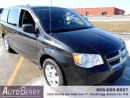 Used 2013 Dodge Grand Caravan SE - Stow N Go for sale in Woodbridge, ON