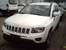 Used 2014 Jeep Compass LTD / LEATHER / NO PAYMENTS FOR 6 MONTHS !! for sale in Tilbury, ON