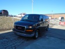 Used 2011 GMC Savana 2500 for sale in North York, ON