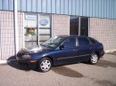 Used 2006 Hyundai Elantra GL for sale in Cambridge, ON