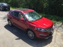 Used 2015 Lincoln MKC Only 49000 km for sale in Perth, ON