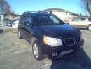 Used 2007 Pontiac Torrent for sale in Cambridge, ON