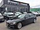 Used 2013 BMW 3 Series 328i xDrive ACCIDENT FREE w/ NAVI, BACKUP CAM for sale in Markham, ON
