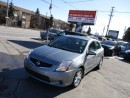 Used 2011 Nissan Sentra 2.0 SL for sale in Scarborough, ON
