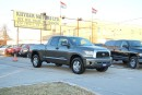Used 2008 Toyota Tundra SR5 for sale in Brampton, ON