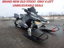 Used 2013 Polaris 800 Switchback ADVENTURE for sale in Stittsville, ON