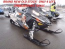 Used 2013 Polaris 800 Switchback Assault 144 for sale in Stittsville, ON