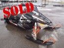 Used 2014 Polaris 800 Switchback PRO-R LE for sale in Stittsville, ON