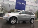 Used 2013 Volvo XC90 3.2 AWD Premier Plus 6 YEAR/160, 000 KMS WARRANTY! for sale in Surrey, BC
