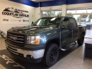 Used 2012 GMC Sierra 1500 Work Truck for sale in Coquitlam, BC